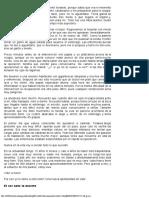 Dialnet-ElSerAnteLaMuerte-4054591