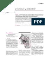 2002 Deglución. Evaluación y reeducación.pdf