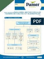 Trigonometr+¡_Tarea_Sem_R1.pdf