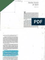 Lectura 3 Alva Walter-Tumbas reales de Sipan-.pdf