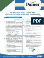 Q_Sem_13_Prop del carbono Hidrocarburos.pdf