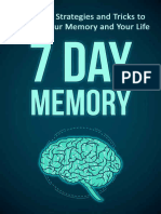 7_day_memory_advanced_strategies_and_tricks_to_imp.epub