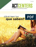 Revista ContactCenters 83