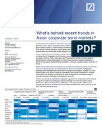 What%E2%80%99s+behind+recent+trends+in+Asian+corporate+bond+markets%3F.pdf