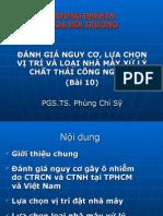 chuong 10