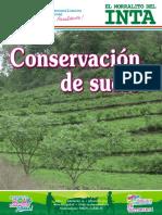 Morralito Conservacion de Suelos 2014.pdf