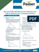 G_Sem_8_Relaciones M+®tricas en Tri+íngulos Oblicu+íngulos.pdf