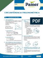 T_Sem_8_Circunferencia Trigonom+®trica - copia.pdf