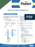 Qu+¡mica_Sem8_Reacciones Quimicas.pdf