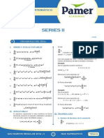 RM_Sem_8_Series II.pdf
