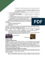 Chapitre 8  Le BIOS.doc