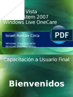 Capacitacion PDLT.pptx