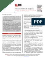 El Gerente EmocionalmenteI nteligente.pdf