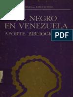 el_negro_en_venezuela.pdf