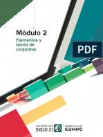 2_ MatematicaCursillo_Lectura2.pdf