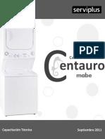 Mabe 2011 centro de lavado centauro vertical ññl español.pdf
