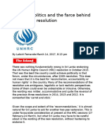 Morality, politics and the farce behind the UNHRC resolution.docx