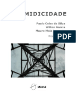 midicidade_2015