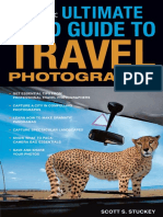Scott S Stuckey. National Geographic Ultimate Field Guide to Travel Photography. 2010.pdf