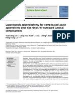 Laparoscopic appendectomy.pdf
