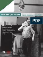 imagens que falam.pdf