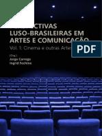 Livro CINEMA E OUTRAS ARTES.final.pdf