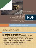 EXTRACCION - Equipo 2 - Int. Metalurgia (1)