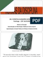 (20161008142304)NORMAS  Disciplina.pdf