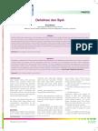 Dehidrasi dan Syok.pdf