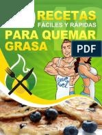 10RecetasQuemaGrasa-fpt