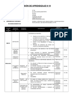 SESIÓN DE APREDIZAJE N 17ff.docx