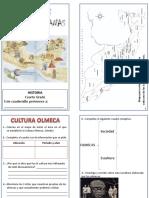 Cuadernillo_Culturas_Mesoamerica.pdf
