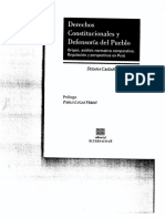 Castañeda.pdf