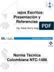 Normas_ICONTEC