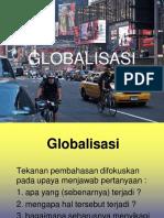 globalisasi.pdf