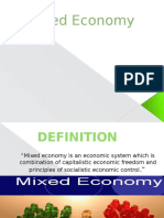 Economicsystems Mixedeconomy 140921124328 Phpapp01