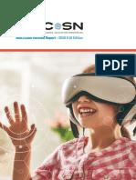 NMC_CoSN Horizon Report