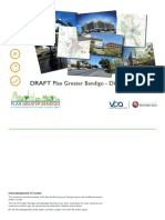 20170315 Plan Greater Bendigo Draft Discussion Paper 15 March 2017