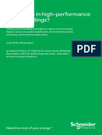 Why-Invest-in-High-Performance-Green-Buildings.pdf