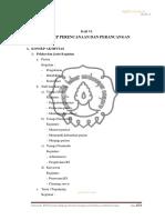 BESARAN RUANG T.I 0206033-.pdf