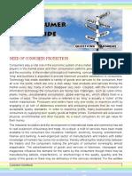 Consumer Handbook.pdf