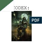 146934648 Codex Traitor Legions