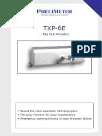 TXP-6E
