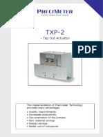 TXP-2