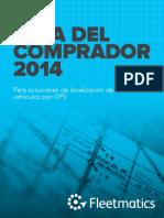 Guia Del Comprador MX