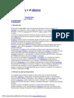 El consumo y el ahorro (1).pdf