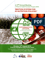 45_information_system_for_food_and_nutrition_policies.pdf