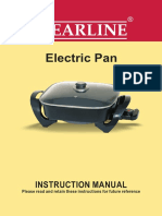 Electric_Pan_User_Manual.pdf