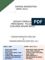 DESAIN_FORMULIR_menunjang_JCI.pptx