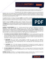 las-facetas-del-bautismo-i-edv.pdf